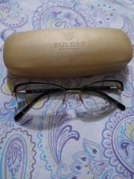 Óculos bulget