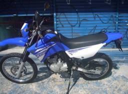 VENDO LANDER XTZ 250CC BLUEFLEX