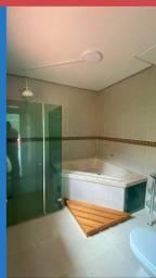 Ponta Negra Quatro Suites Duplex jardim Santorini Piscina Sauna