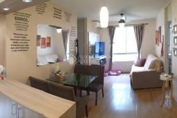 Título do anúncio: Apartamento à venda com 3 dormitórios em Protásio alves, Porto alegre cod:347891