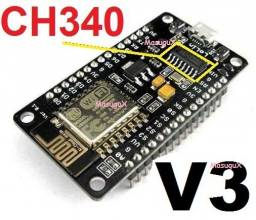 ESP8266 arduino