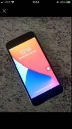 iPhone 6 128 gb 700