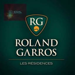 Roland Garros Les Residences