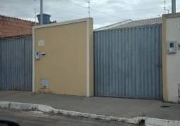 Vd Ágio Casa 2qts laje, Vila Guará Luziânia, Prest.R$ 4980,00 ñ exijo transferência!