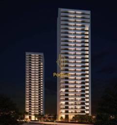 Título do anúncio: Apartamentos de alto padrão do Altiplano/Cabo Branco - Cod AP0546