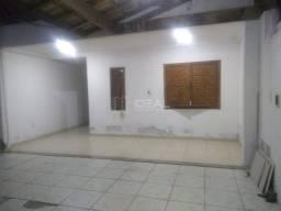 Casa Duplex em Parque Juliao Nogueira - Campos dos Goytacazes