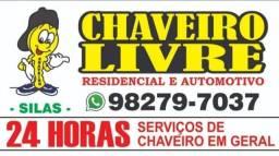 https://chaveiro.goiania.br/
