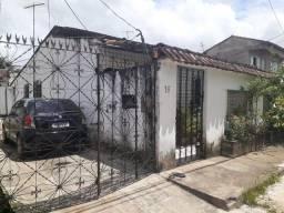 Casa - 5 Quartos - Parque Verde - Belém/PA