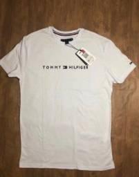 Blusa Tommy