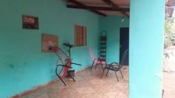 Casa Anhandui  venda Ou troca por outra casa em cg ou chacara