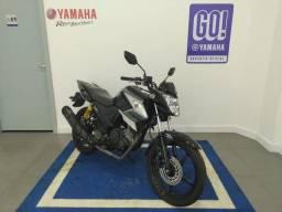 Vendo Yamaha - Honda