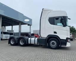 R 510 Scania - 20/20