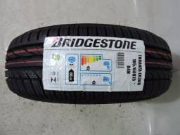 Pneu Bridgestone Aro 15 Turanza ER300 185/60 R15