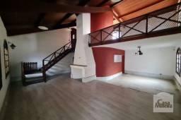 Título do anúncio: Casa à venda com 4 dormitórios em Santa amélia, Belo horizonte cod:342008
