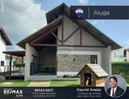 Casa de condomínio para alugar com 4 dormitórios cod:RMX_8084_451973