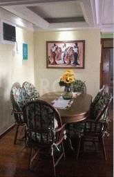 Apartamento à venda com 3 dormitórios em Vila ipiranga, Porto alegre cod:EL56357570