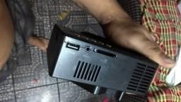 vendo projetor