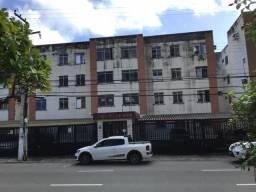 Título do anúncio: Apartamento 3 Quartos Aracaju - SE - Suissa