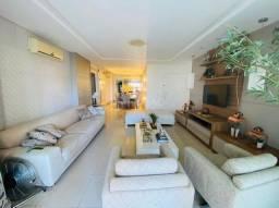 Apartamento com 4 quartos à venda na Pelinca em Campos RJ