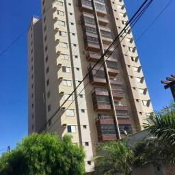 Título do anúncio: Apartamento com 3 dormitórios à venda, 79 m² por R$ R$ 299.900 - Jardim América