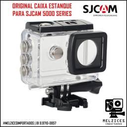 Original Caixa Estanque Para SJ5000 Series