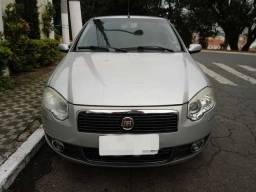 Vende-se uma Fiat Siena