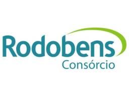 Consórcio para Automóveis Rodobens