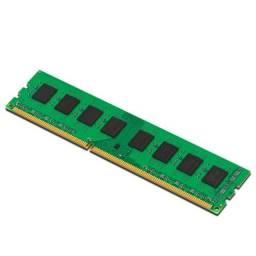 Memória RAM DDR 3 troca !*