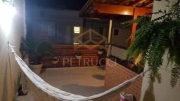 Apartamento à venda com 3 dormitórios em Jardim nova europa, Campinas cod:CO006408
