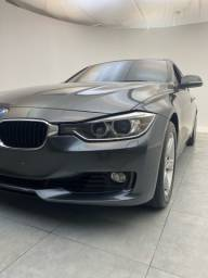 BMW 320i 2015/2015