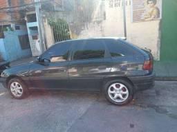 GM Astra GLS 2.0