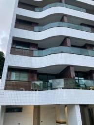 Aluguel Madalena 1QT - Edf Sobrado Freitas Lins - com móveis planejados