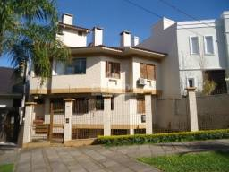 Apartamento para aluguel, 3 quartos, 1 suíte, 2 vagas, CHACARA DAS PEDRAS - Porto Alegre/R