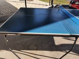 Mesa de Ping Pong - Marca Klopf