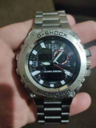 Casio G-shock / M5369