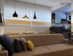 Título do anúncio: Apartamento com 2 dormitórios à venda, 65 m² - Santo Antônio - Belo Horizonte/MG