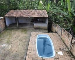 Casa à venda com 3 dormitórios em Monte sinai, Contagem cod:168-40