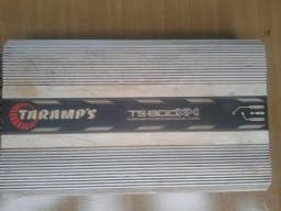Módulo Taramps TS-800 - 4 canais