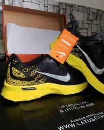 Tênis Nike Air Zoom (Promoção)