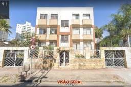 Apartamento na região da UFMG e Aeroporto