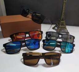 Oculos de Sol / Modelos da Oakley