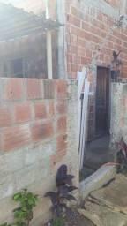 Troco casa em piabeta, por outra casa em Petrópolis