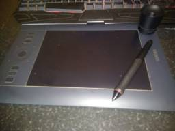 Título do anúncio: Wacom Intuos PRO Small pen tablet