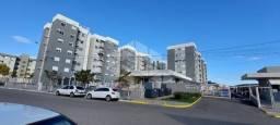Apartamento para alugar com 3 dormitórios em , cod:I-033321
