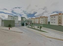 Apartamento para locação no Residencial Dona Lindu II - Novo Bodocongó