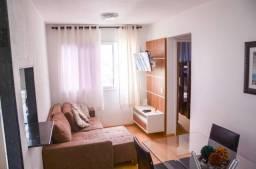 Apartamento 2 quartos ,Neo Bandeirantes! Mobiliado.