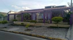 Casa com 3 dormitórios à venda, 153 m² por R$ 500.000 - Magano - Garanhuns/PE