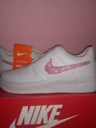 Sapato Nike