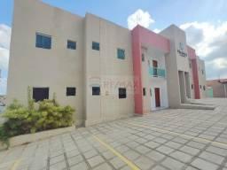 Apartamento para locação no Residencial Vila Bela I - Ramadinha