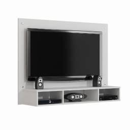Painel para Tv de até 46' - Promoção - Vai com suporte de Tv